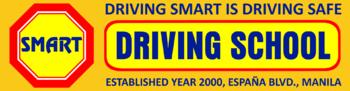 Smart Driving School