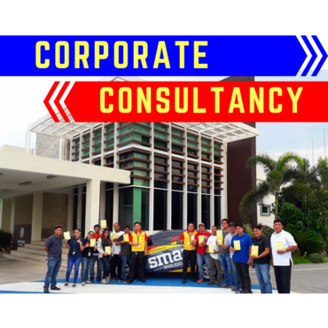 Full Consultancy (Smart Corporate Consultancy)