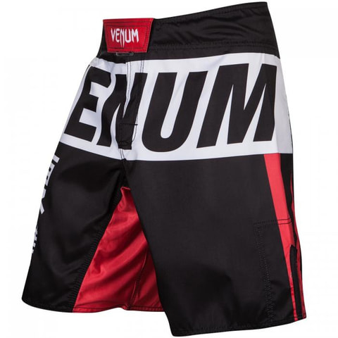 Venum MMA Shorts Revenge