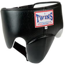 Twins Abdominal Protector