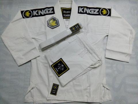 Kingz Basic 2.0