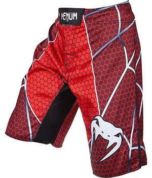 Venum MMA Short Spider 2.0