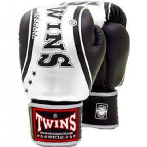 Twins Fancy Gloves TW4 14.oz