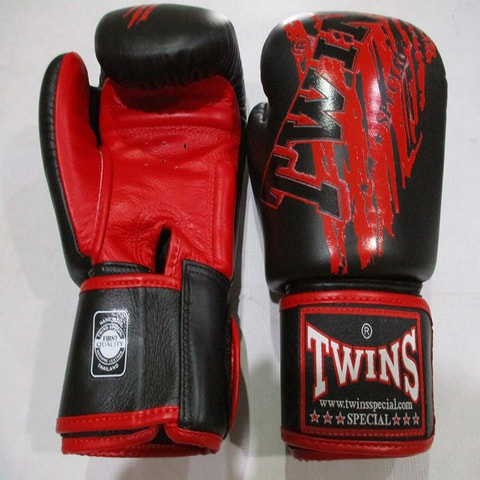 Twins Fancy Gloves TW2 10.oz