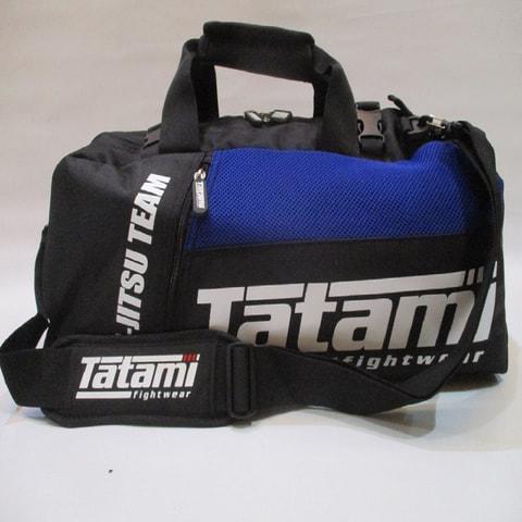 TATAMI GEAR BAG