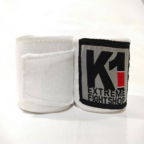 K-1 Handwraps