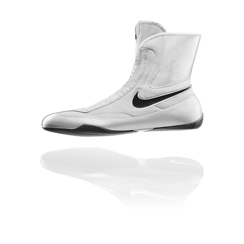 Nike Machomai White