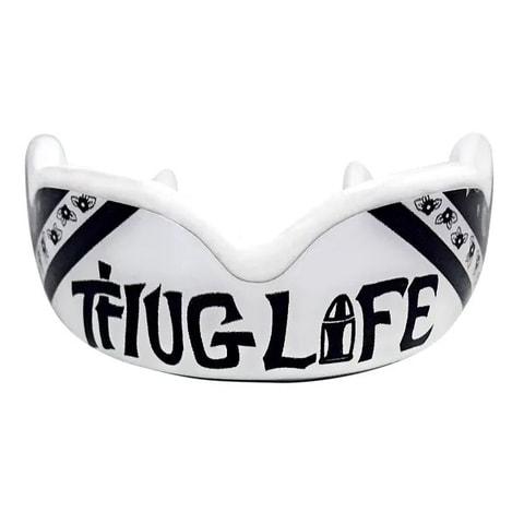 DAMAGE CONTROL Mouth Guard Thug Life